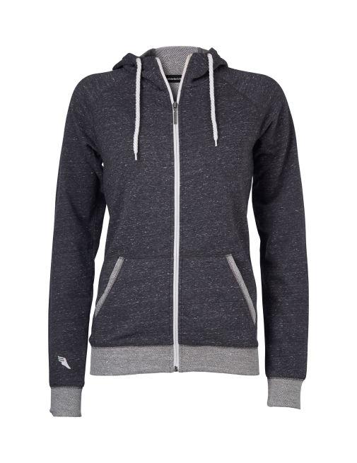 TAF Condra hoodie