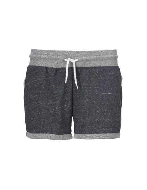TAF Cibus Shorts
