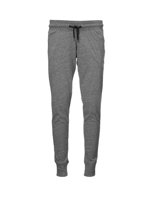 TAF Calibri II pants