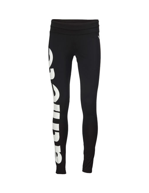 TAF Kaprila leggings