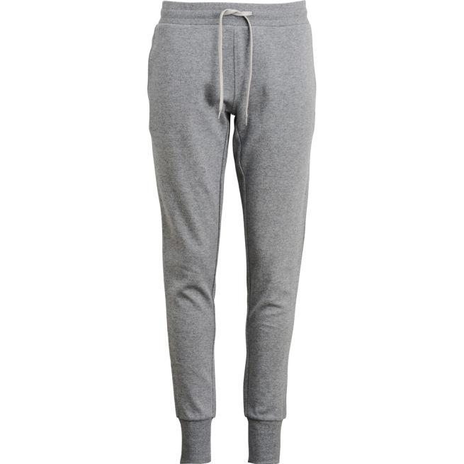 TAF Mila Pants W