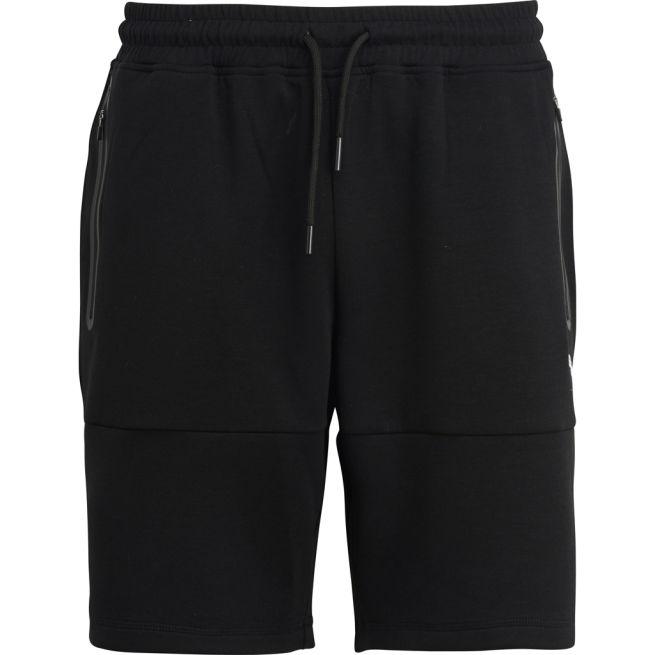 TAF Christos Shorts