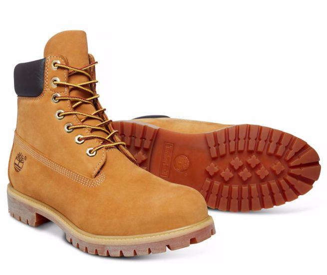 ... Timberland 6-inch Premium Boot naisten talvikenkä vaaleanharmaa fc579aef27