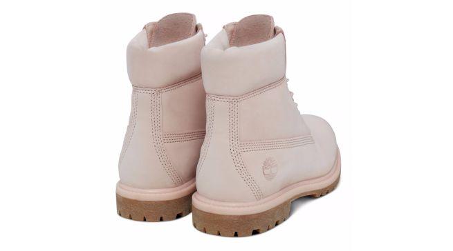 Timberland 6-inch Premium Boot W