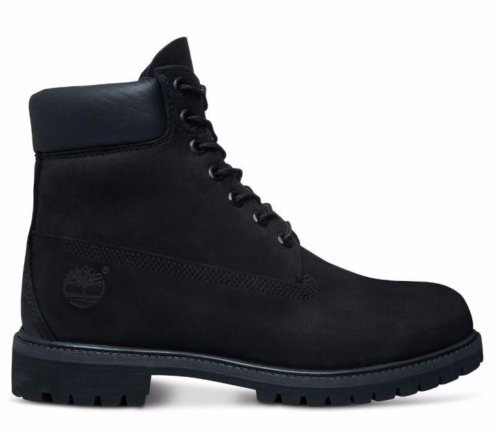 Timberland 6 inch Premium Boot 7c918ec2f4