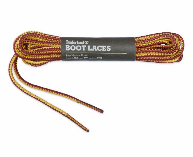 Timberland Boot Lace nauhat