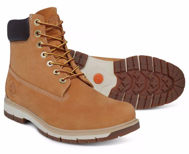 Timberland Radford 6 inch Boot WP