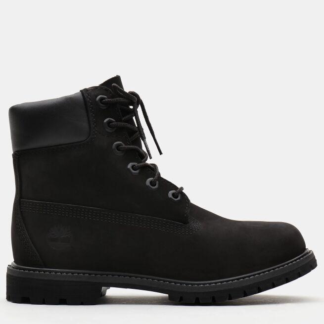 Timberland 6 inch Premium Boot W