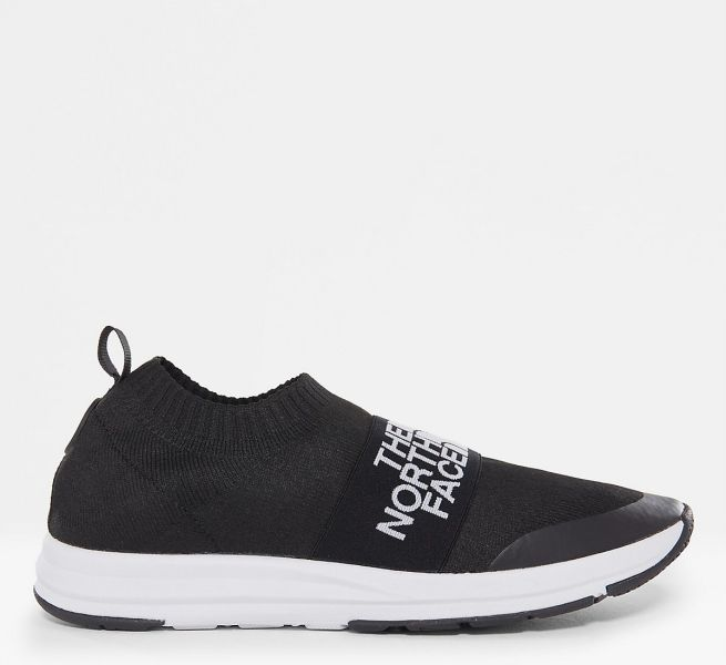 The North Face NSE Traction Knit Moc