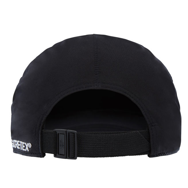 The North Face Logo Core Hat