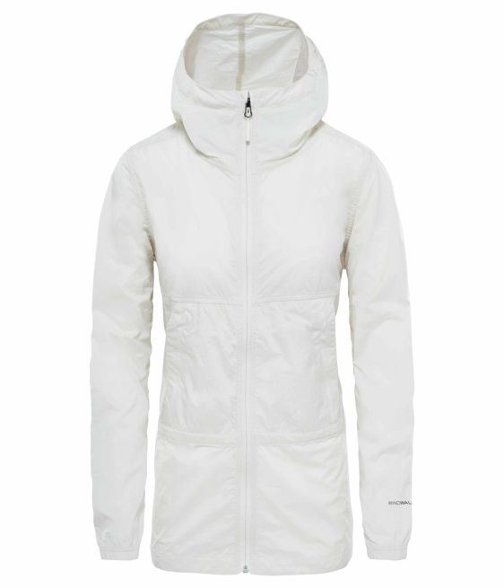 The North Face Tippling Jacket W