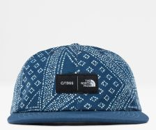 The North Face Pack Unstructured Hat