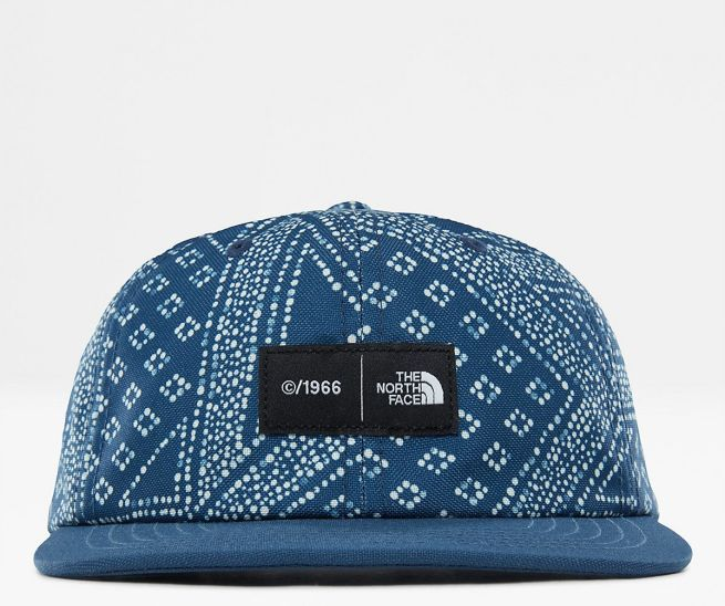 The North Face Pack Unstructed Hat