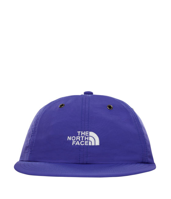 The North Face Throwback Tech Hat
