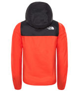 The North Face Youth Reactor Wind Jacket Kids