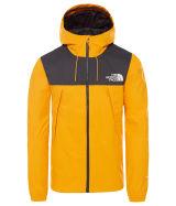 purchase cheap e5af8 7e8e7 Tuotteet Miehet VaatteetTakit. The North Face 1990 Mountain Q Jacket