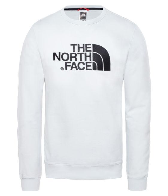 The North Face Drew Peak Light Crew