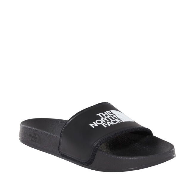The North Face Base Camp Slide II W