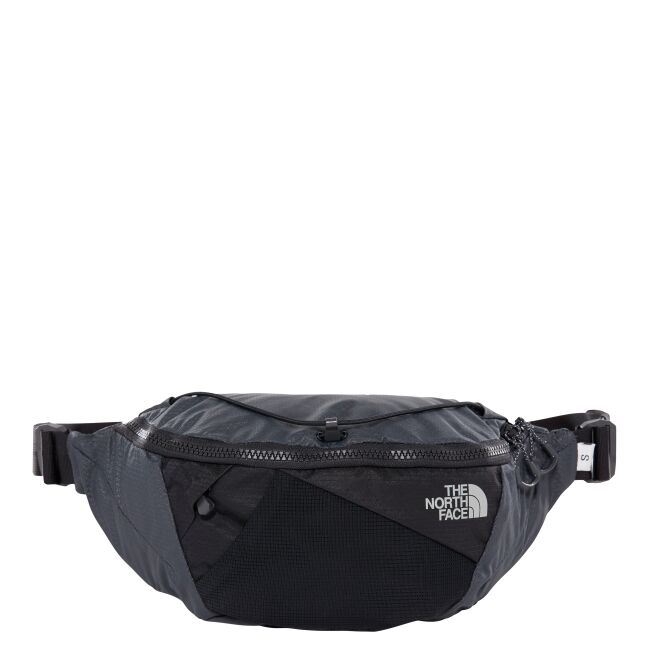 The North Face Lumbnical S