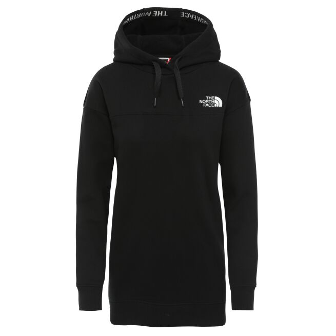 The North Face Zumu Hoodie W