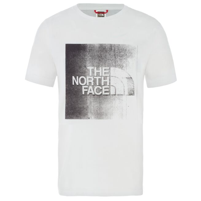 The North Face S/S XRX Tee