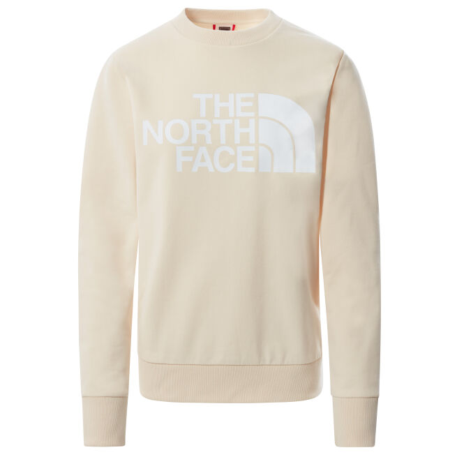 The North Face Standard Crew W