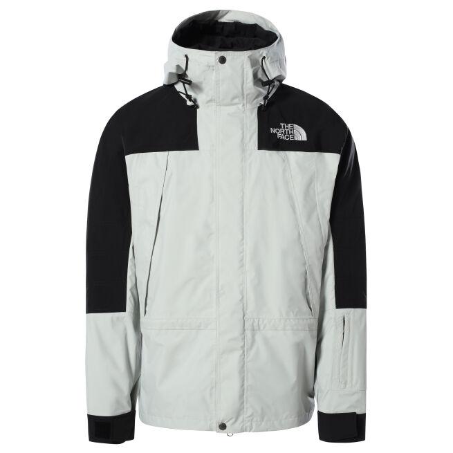 The North Face Karakoram Dryvent Jacket