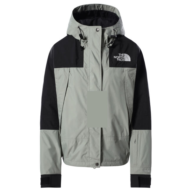 The North Face Karakoram Dryvent Jacket W
