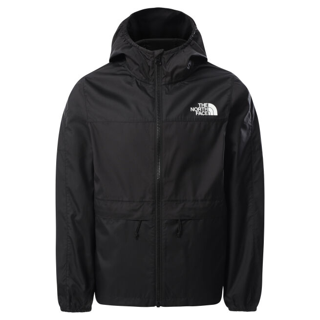 The North Face Lobuche Wind Jacket