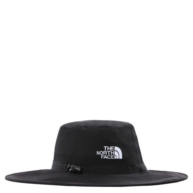 The North Face Twist and Pouch Brimmer hattu