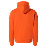 The North Face Novelty Patch Pullover Hoodie