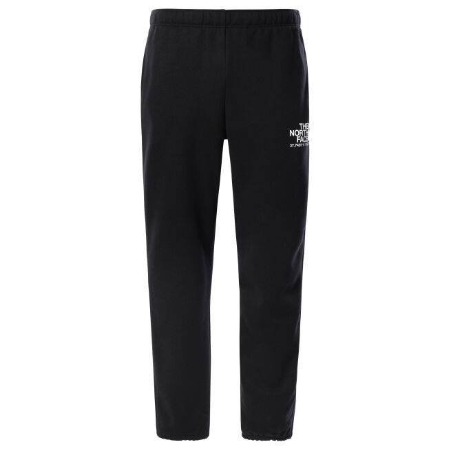 The North Face Coordinates Pant
