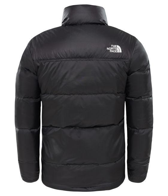 The North Face Nuptse Down Jacket Kids
