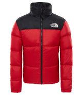 The North Face 1996 Retro Nuptse Jacket aa85910675