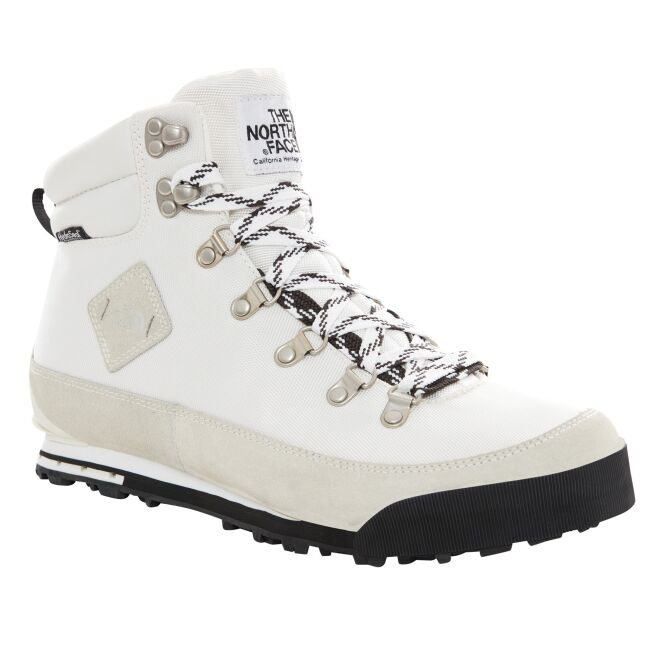 The North Face Back To Berkley