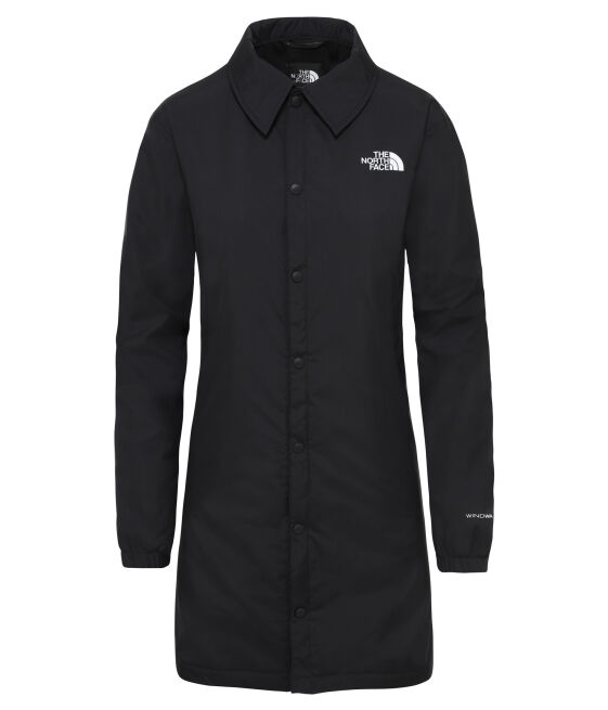 The North Face Telegraphic Coaches W