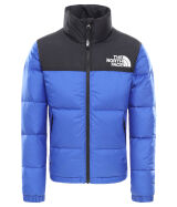 The North Face Youth 1996 Retro Nuptse Down Jacket