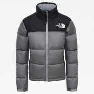The North Face 1996 Retro Nuptse Jacket W