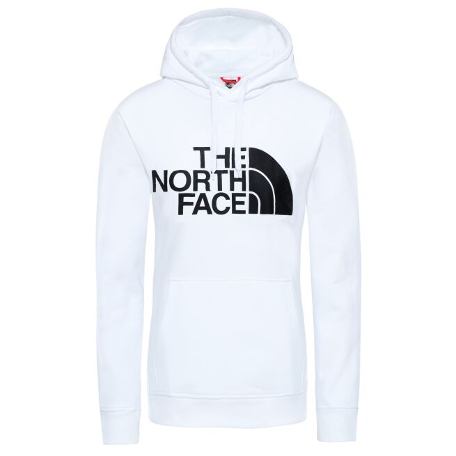 The North Face Standard Hoodie W