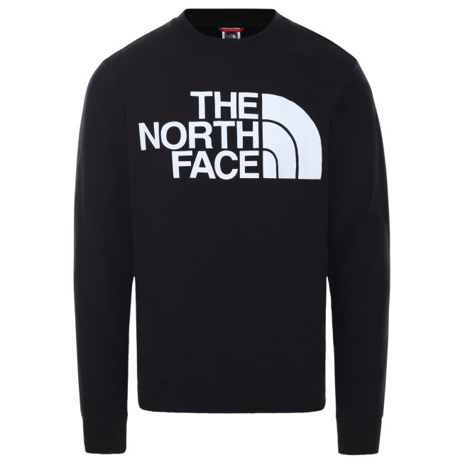 The North Face Standard Crew
