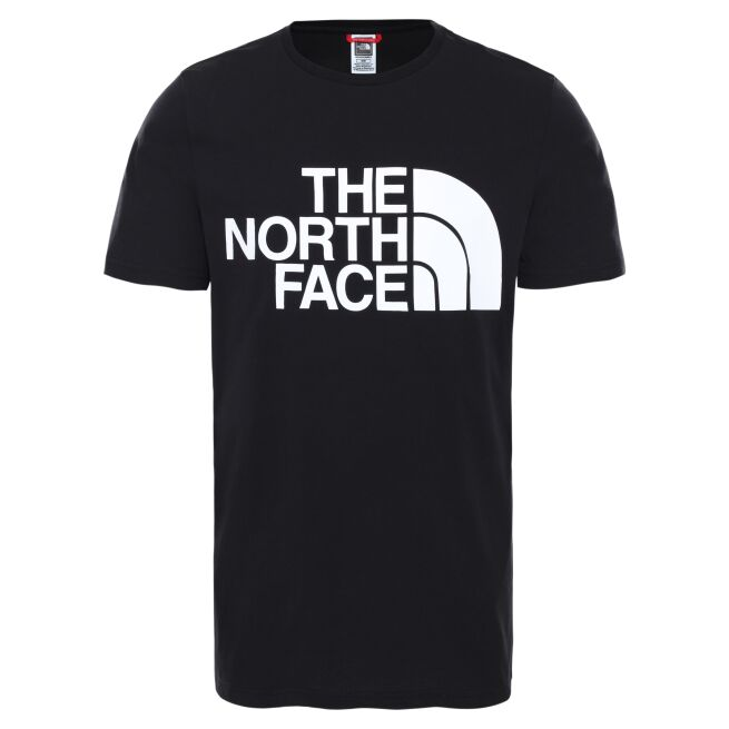 The North Face Standard SS Tee