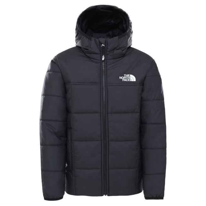 The North Face Perrito Reversible Jacket Youth