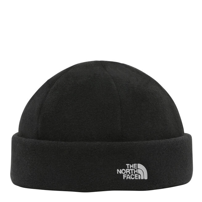 The North Face Denali Beanie