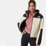 The North Face Gosei Puffer W