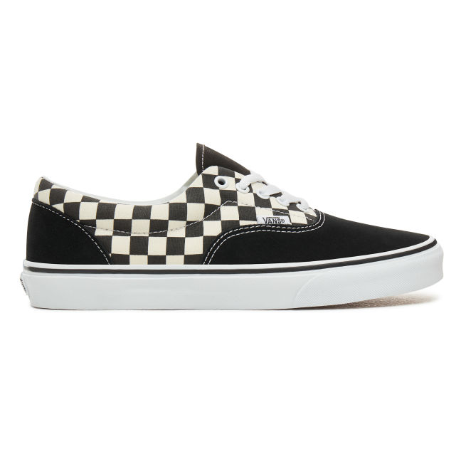 Vans Era Primary Check