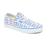 Vans kengät ja vaatteet  e78f81d773