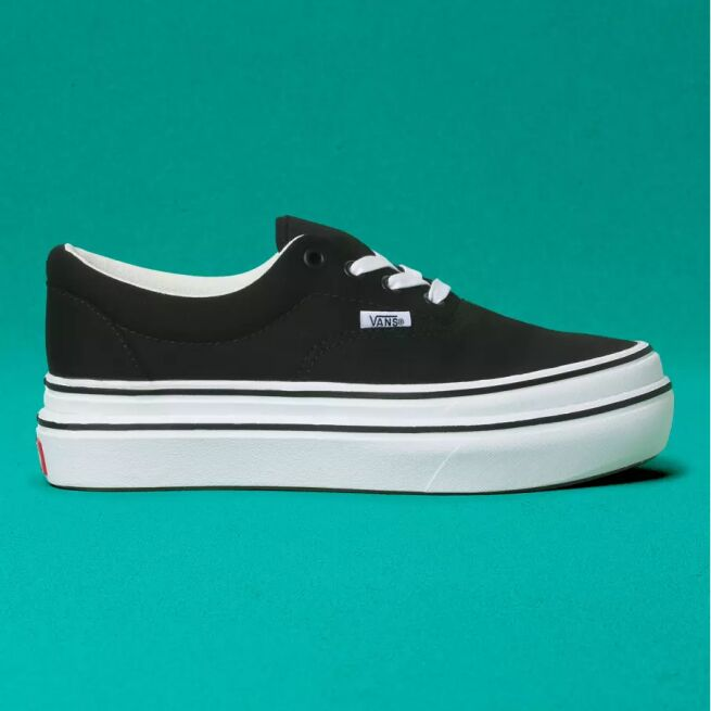 Vans Era Super Comfycush