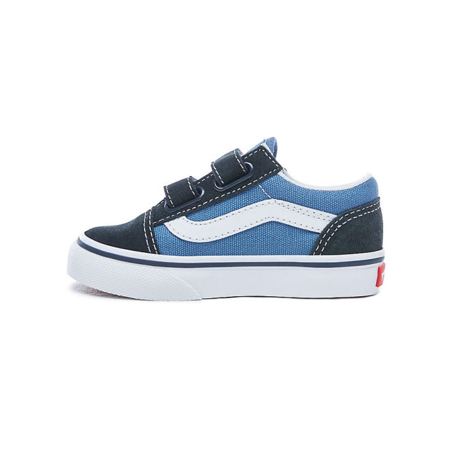 Vans Old Skool Toddler