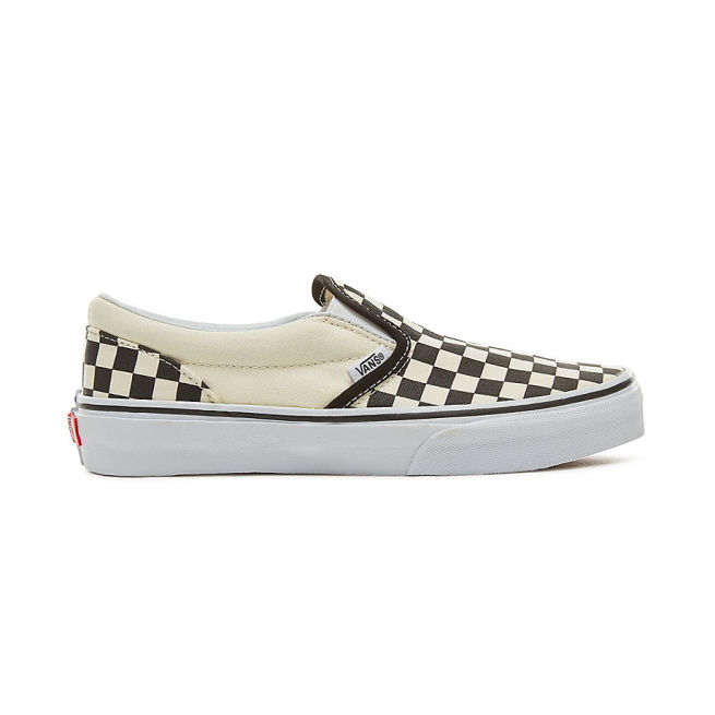 Vans Classic Slip On Youth