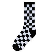 Vans Checkerboard Crew Kids